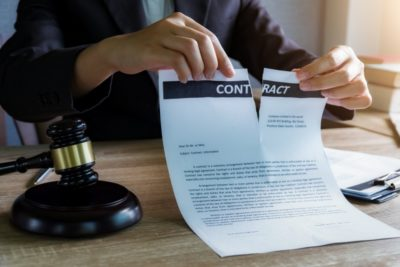 How To Cancel A Timeshare - Timeshare Cancellation Lawyers - Timeshare Attorney