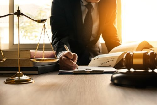 Timeshare Cancellation - The Necessity of Hiring an Attorney